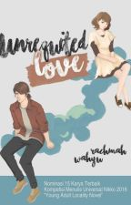 Unrequited Love [Completed] by rachmahwahyu