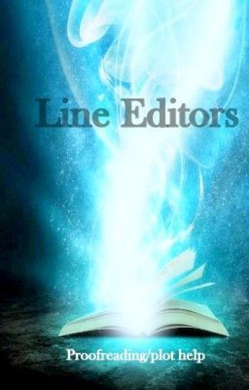 eU Editors