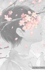 Reader x Anime Boys (One Shots) by foodotaku_226