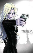 Fast & Mabataki by VeeHaruna