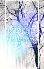 Kpop Wallpapers {TAKING REQUESTS} by jasmine321151