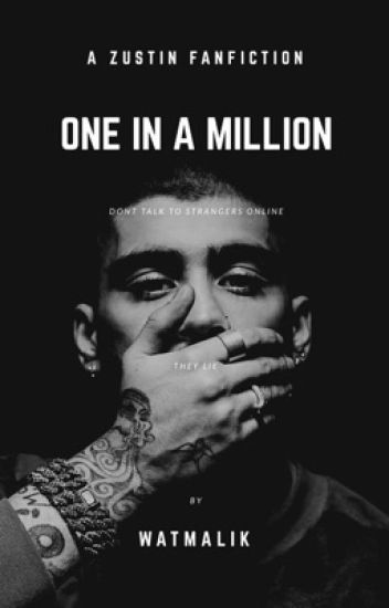 One in a million (Zustin Mieber)|FINISHED