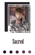Sacred •• KookTae •• by xDreamsxInfinityx