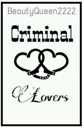 Criminal Lovers >>>Markiplier×Reader by beautyqueen2222