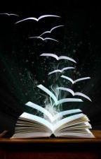 Lectura Juvenil by isabrelira2000