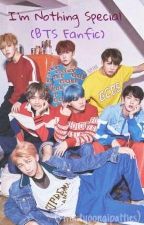 Save Me (BTS Fanfic) - |12| - Wattpad