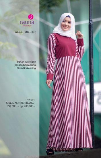busana baju muslim  c1312b7bdd