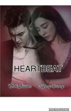 HEARTBEAT (HEARTBREAK SEQUEL) by sdr_107