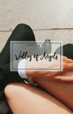 Valley of Angels ©  njh  by xBaby_Ayix