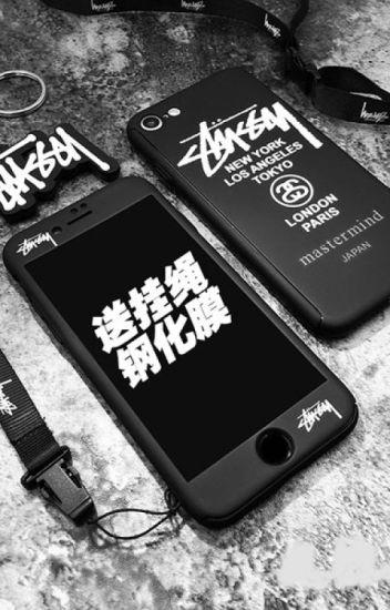 stussy ブランド iphone Xケース 人気ランキング 高質
