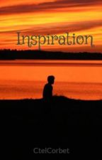 Inspiration by CtelCorbet