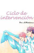 Ciclo de intervención [Haikyuu!!] by StYukiona