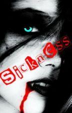Sickness by McRawr420