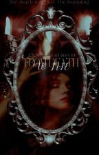 From Death to Life- Book One by chloestratmeyer
