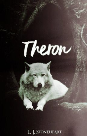 Theron by LJStoneheart