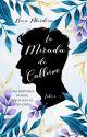 La Mirada de Callum (Libro 2 de El Ángel en la Casa)Borrador by BecaAberdeen