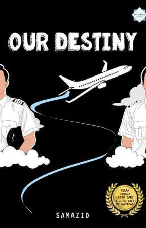 You're Perfect Pilot ✔ by SA__Mazidd