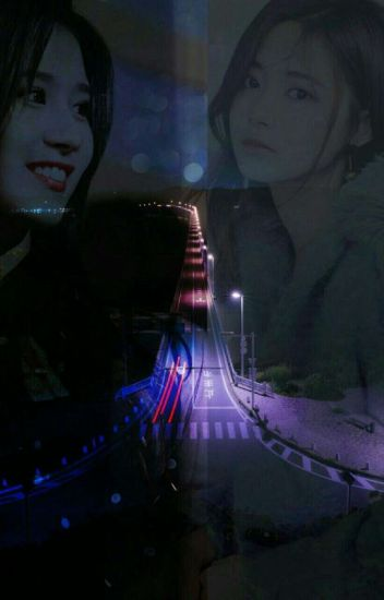 Đọc Truyện satzu x you - TruyenFun.Com
