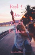 Book 1: You Could Be Mine (Izzy Stradlin FanFic) by YoureARayCatQueen