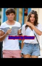 Adopted by Elounor by sunlightchoi