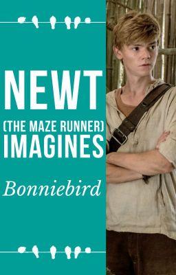 Sam Winchester Imagines - Bonniebird - Wattpad