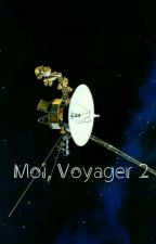 Moi, Voyager 2 by Inteltom