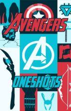 Avengers Oneshots by fiddletheworld