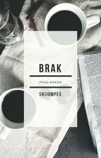 brak by skijumpex