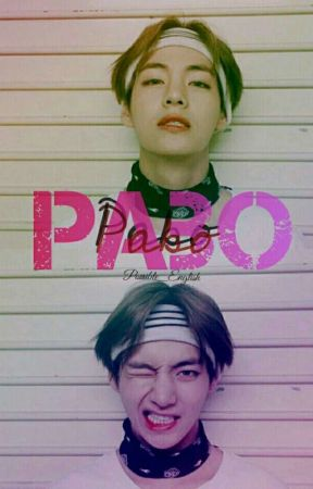 Pabo ff One shot [VXReader] by Possible_English