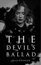 The Devil's Ballad by TriciaDehler