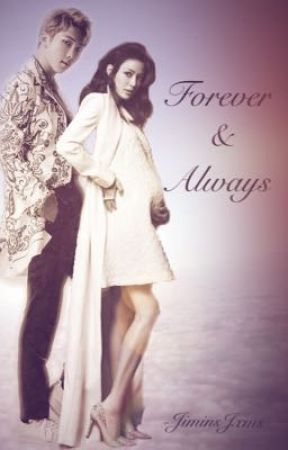 My Forever | RM Fanfic | BTS fanfic - Chapter 4: Family Comes First