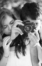 Est il possible de vraiment aimer ?  by lea_lvtr