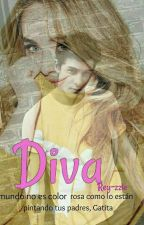 Diva ||Shawn Mendes|| by Badkyzzle