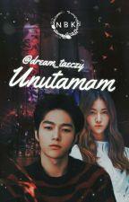 Unutamam [Myungyeon] by dream_taeczy