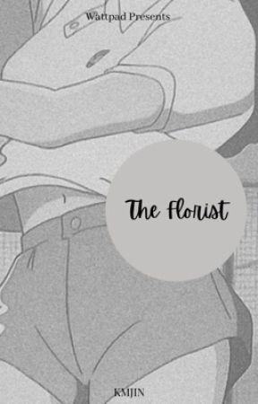 playboy ; taekook. [discontinuing] by -kmjin