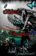 Transformers ( Bayverse ) - I Bleed Into Darkness by JessicaMarie72