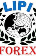Pinjaman Modal Trading Dana Tunai hingga maks $5000 by LIPIForex
