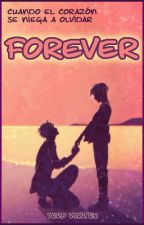 Forever (Ereri/Yaoi/Gay) by VeroVortex