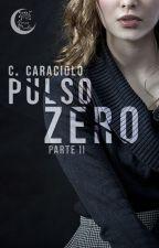 Pulso Zero by ClaraTaveira