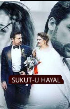 SU VE ATEŞ by Nurdan12x