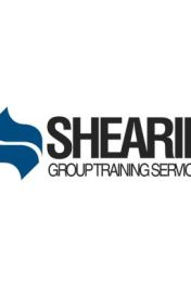 Shearin Group Training Services by theshearingroup
