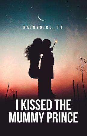 IKTMP by Rainygirl_11
