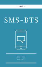 Sms Bts by Lulu-shi
