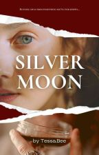 SILVER MOON  {COMPLETED} by Tessa-Bee