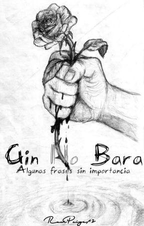 Gin No Bara by RamPaige12