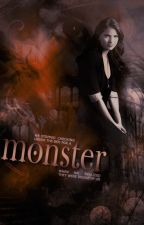 Monster by Diltons