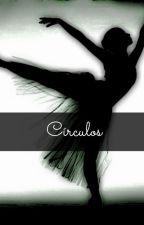 Círculos by Sectil