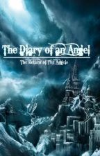 The Diary of an Angel by sodagreen_21