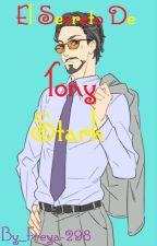 "[""El Secreto De Tony Stark""] (Oc x Tony). by freya_298"