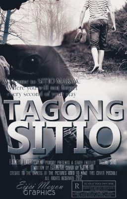 Tagong Sitio